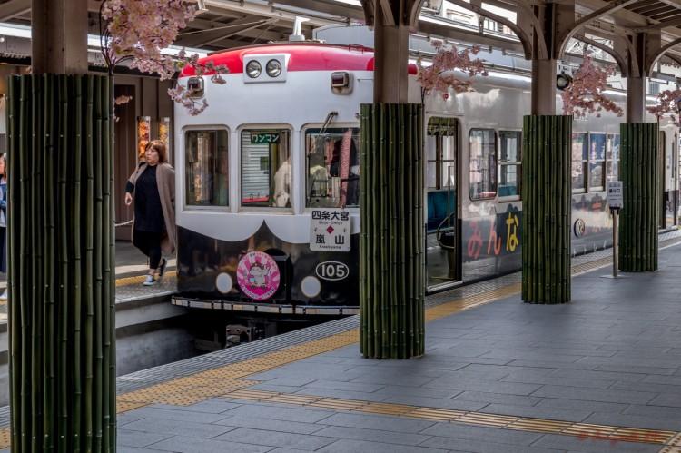 Arashiyama-1-3 (Large)