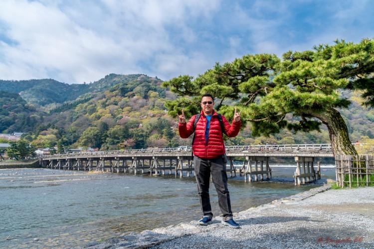 Arashiyama-1-5 (Large)