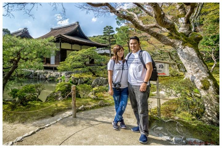 Kyoto-1-3 (Small)