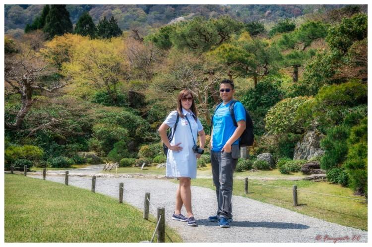 Arashiyama-1-8 (Large)