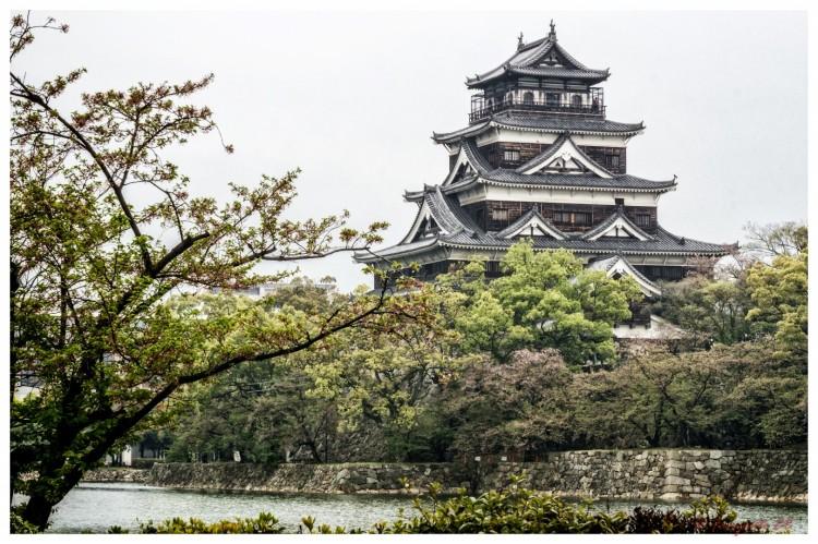 Hiroshima-1-3 (Large)