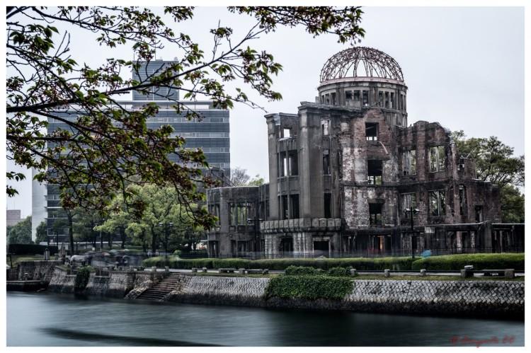 Hiroshima-1-6 (Large)