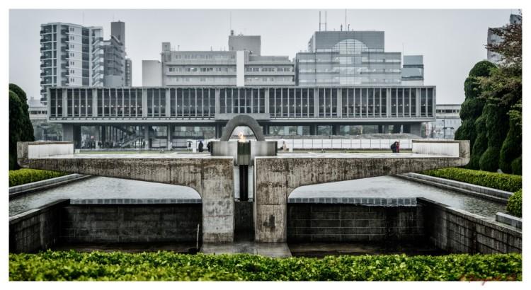 Hiroshima-1-8 (Large)