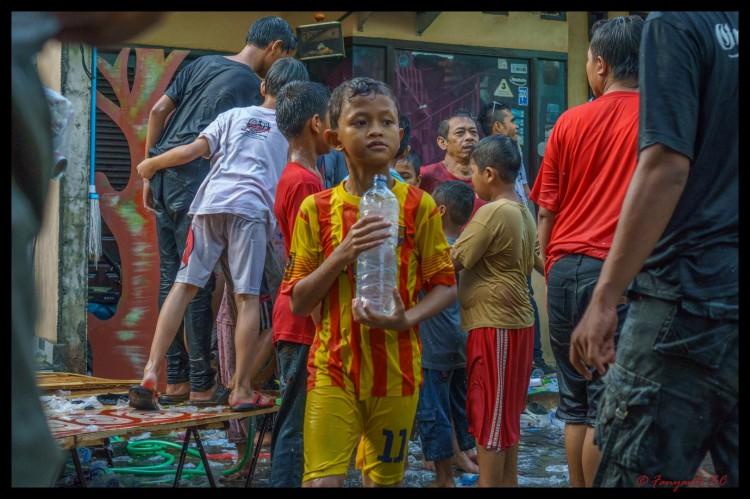 Semarang-1-15 (Large)