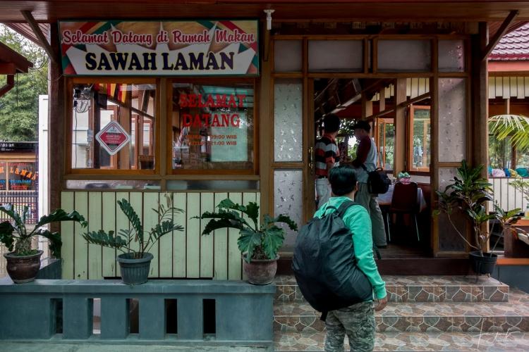 Rumah Makan Sawah Laman.jpg