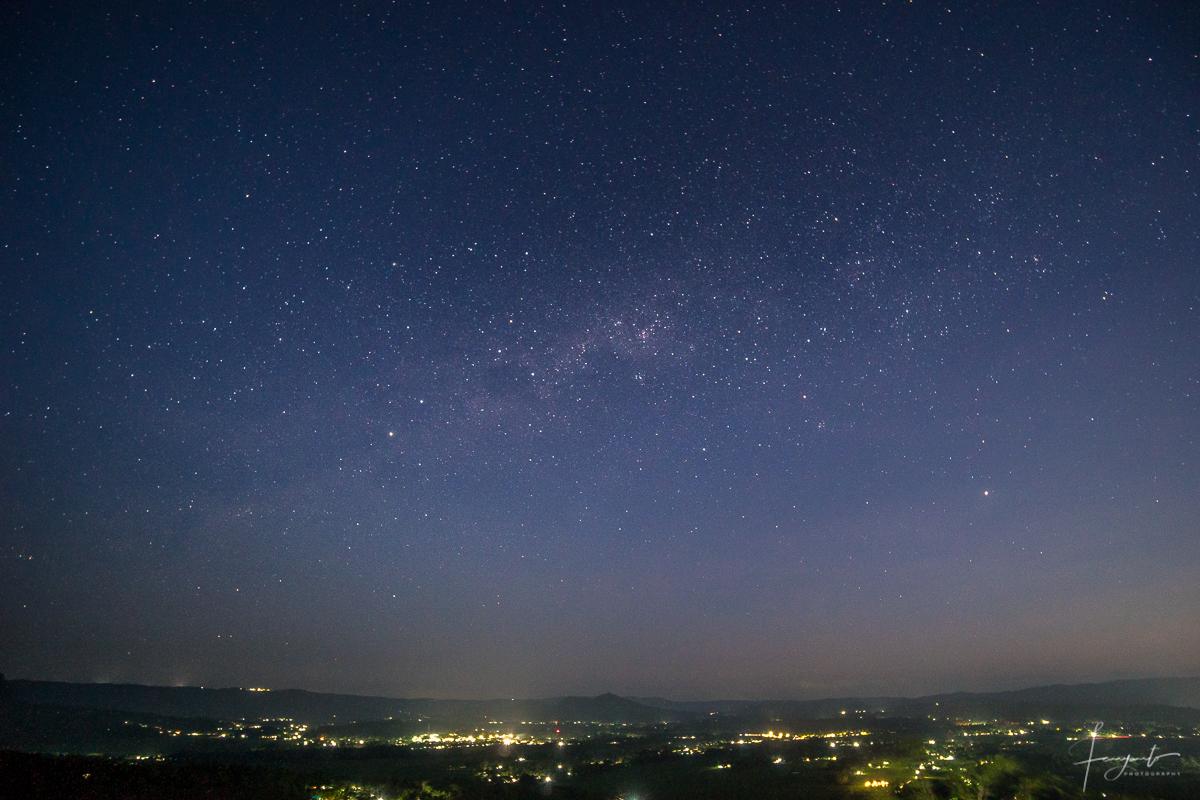 Bukit SOCA Bertabur Bintang.jpg